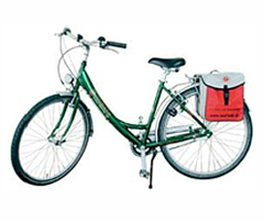 39-hire-bike-8-hit_06