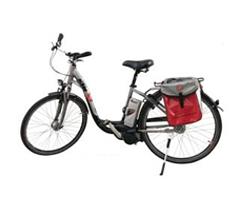e-bikes_03