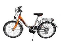 kids-bikes_03