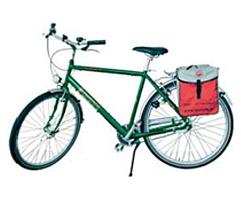 man-bikes_03