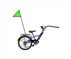 39-Hire-Bike-8-hit_12